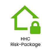 stencil.hcc-risk (1).png
