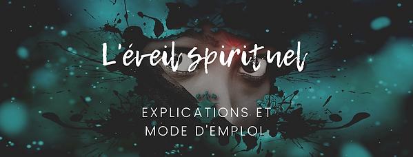 L'éveil_spirituel.png