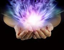 Comment se déroule une séance de magnétisme ou soin énergétique ?
