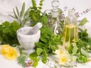 Qu'est ce que l'aromathérapie ?