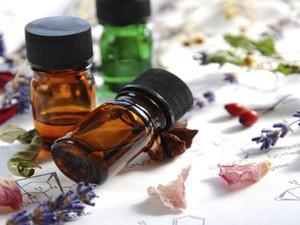 Qu'est-ce-qu'une huile essentielle ?