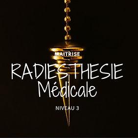 Copie de RADIESTHESIE (11).jpg