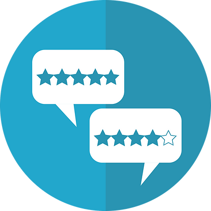 peer-review-icon-2888794_1280.png