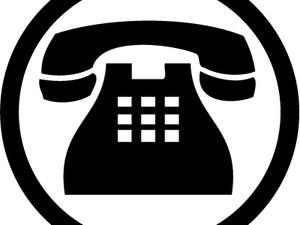 Téléphone ou Visio-consultation