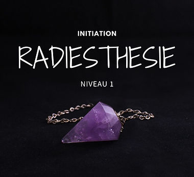 RADIESTHESIE (1).jpg