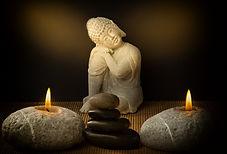 buddha-3548554_1920.jpg