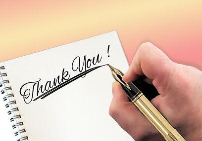 thank-you-227344_1920.jpg
