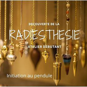 Copie de RADIESTHESIE (8).jpg