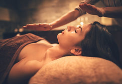 _photos_young-woman-relaxing-with-body-a