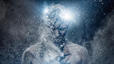 9-Méthodes-pour-faire-face-à-une-attaque-psychique-dans-votre-champ-énergétique--1280x720.