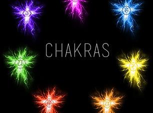 chakra-659123_1920.jpg