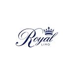 royallimo logo.png