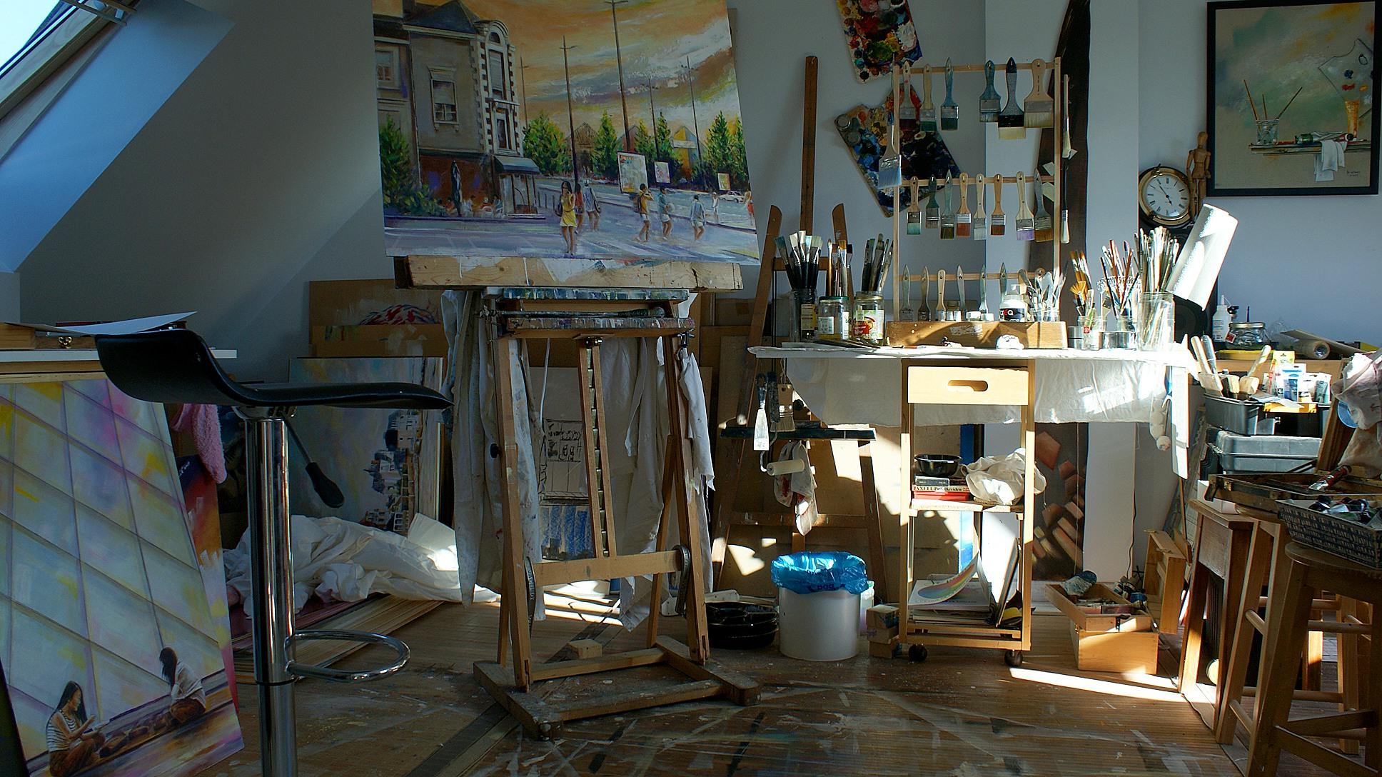 Atelier-03-2020