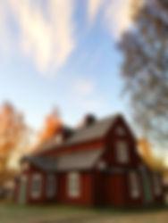pexels-photo-210538.jpeg