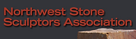 northwest stone sculptors association.png