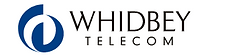 whidbey telecom