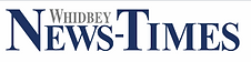 whidbey news-times
