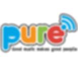 purefm-1400x1400.png