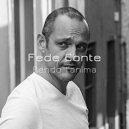 Fede-Conte.jpg