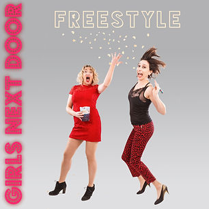 Pochette EP Freestyle.jpg