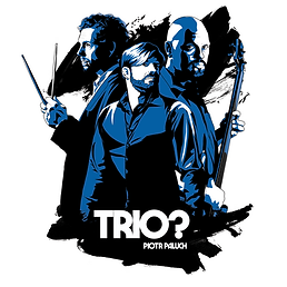 pochette Piotr Paluch Trio?.png