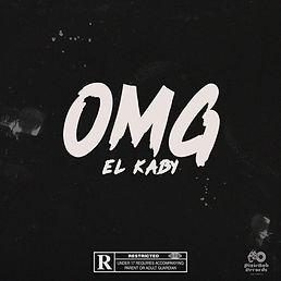 Cover OMG- EL KABY 1.jpg
