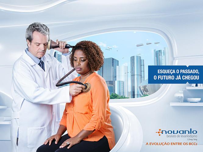 novanlo_medico_paciente.jpg