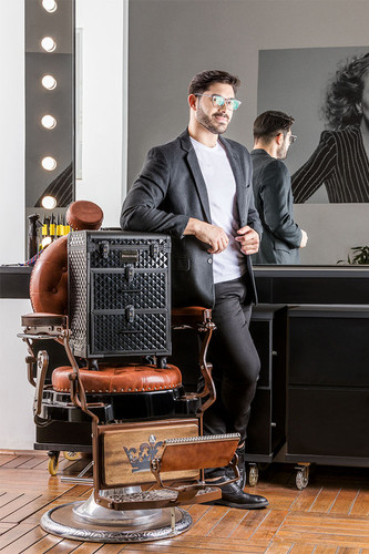 Campanha Publicitária - Barbershop.jpg