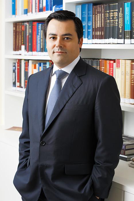 Jr Amaral - Advogados