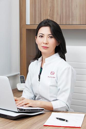 Dra Erika - Clínica Dermatológica