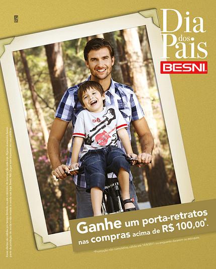 Folheto_DiaDosPais.jpg