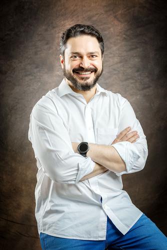 Retrato Profssional - Marcus Belucci.jpg