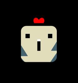 cubero_a_031.png