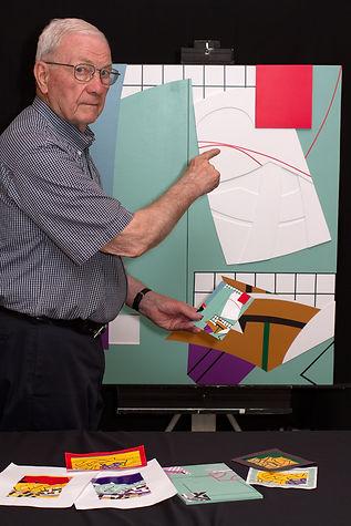 Jim portrait A.jpg