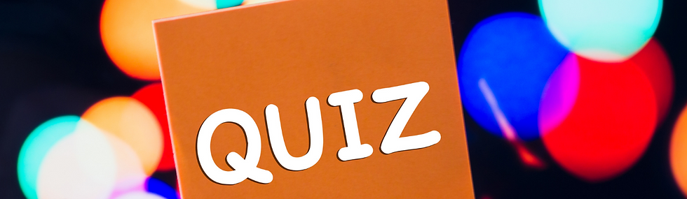 Quiz Banner V2.png