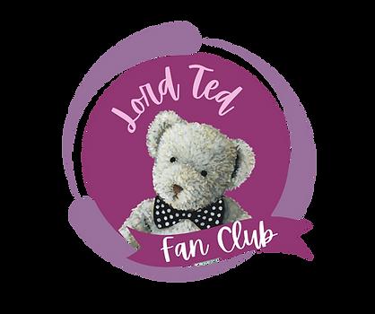 Fan Club Badge.png