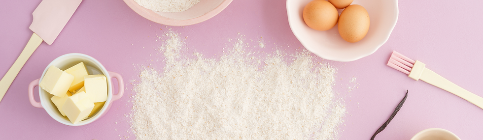 Recipe Banner.png