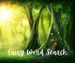 Fairy Word Search.png