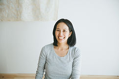 Kaori_profile copy (4).jpg