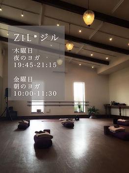 zil_2018_11_23.jpg