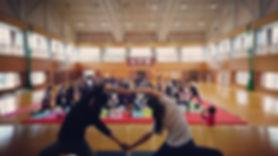 中学校05.jpg