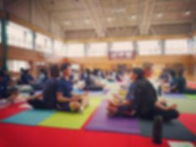 中学校04.jpg