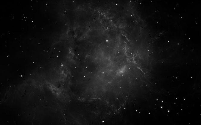 Black-Star-Wallpaper.jpg