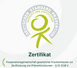 Zertifizierte Kurse.png