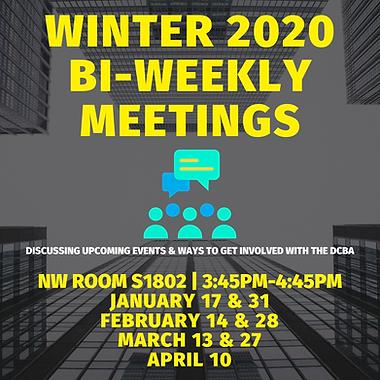 Biweekly Winter 2020.png