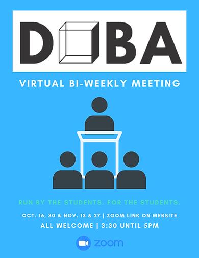 DCBA Bi-Weekly Meeting.png