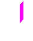 DCBA_Logo_Area_Management_White.png