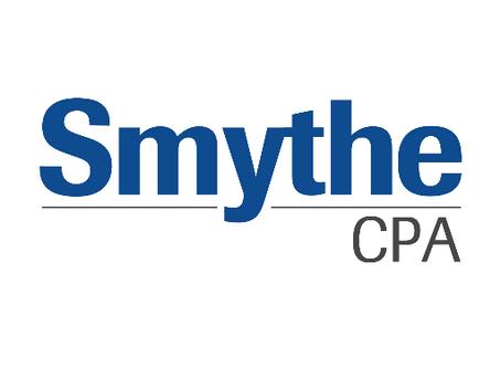 SMYTHE CPA - OFFICE TOUR