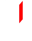 DCBA_Logo_Area_Marketing_White.png