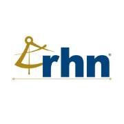 rhn.png